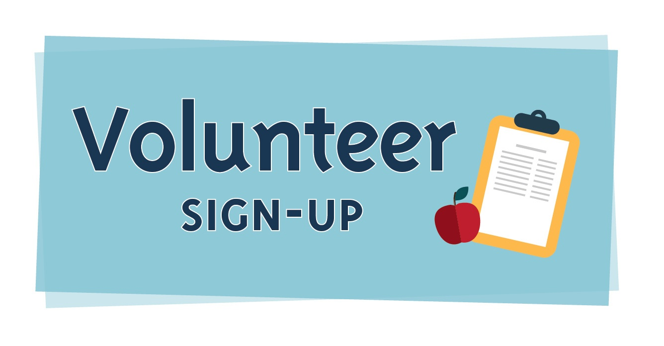 Skyline PTO | Volunteer Opportunities