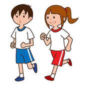 kids-jogging