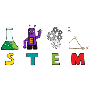 stem-illustrations-science-technology-engineering-math-portfolio-jmtenh-clipart