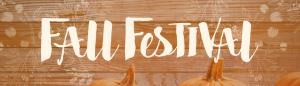 fall_festival_header